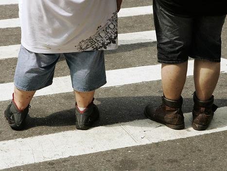 Universidade de Coimbra procura mulheres que queiram perder peso   Vida Saudável   Scoop.it