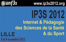 IP3S Lille 2012: Les ressources pédagogiques numériques et le droit. | Moisson sur la toile: sélection à partager! | Scoop.it