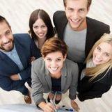 Comment encourager la collaboration entre les salariés ? - Actualité RH, Ressources Humaines | Corentin Dorian | Scoop.it