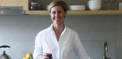 """""""It's bloody hard"""": Why Females in Food is working to boost the profile of female entrepreneurs in the hospitality industry 