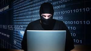 Experts warn of coming wave of serious cybercrime | Real Estate Plus+ Daily News | Scoop.it