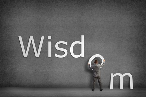 Intelligence is Important but Integrity Matters More - Lolly Daskal | Leadership Development | Lolly Daskal | Change Leadership | Scoop.it