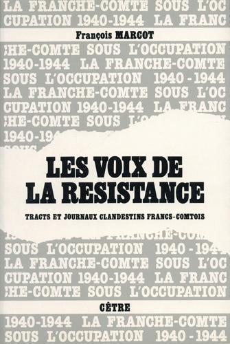 Librairie spécialisée sur la première et seconde guerre mondiale | Communiquer pour résister 1940-1945 | Scoop.it