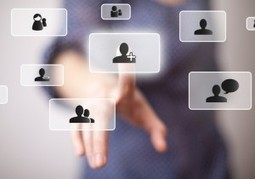 Social media marketing becoming more common in law firms | Jugnoo market research insights | Social Media Smartypants | Scoop.it