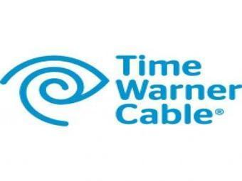 TWC Reduces Carbon Footprint by 38% | Sustainable Procurement | Scoop.it