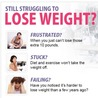 Are You Still Fat Or Obese?
