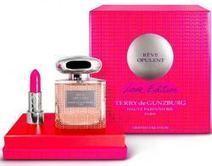 Sortie de la Love Edition du parfum Rêve Opulent | Les parfums de marque à prix cassé | Scoop.it