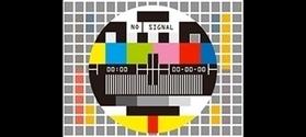 Les Français préfèrent la télé à la lecture : actualités - Livres Hebdo | BiblioLivre | Scoop.it