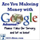 Do You Use Google Adsense? | Allround Social Media Marketing | Scoop.it