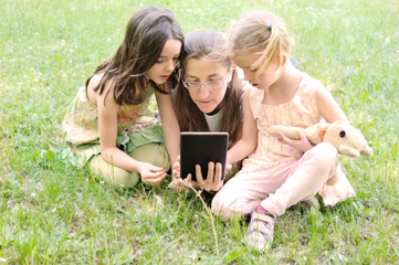 Fiction eBooks to Overtake Print by 2014 - Good E-Reader | Flipped Classrooms | Scoop.it