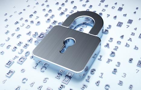 ¿Saben tus hijos cómo crear contraseñas seguras? Aquí hay algunas reglas | seguridad en contraseñas | Scoop.it