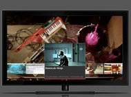 Google Tries Again With Google TV | Technobabble | Scoop.it