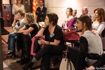 Journées de l'entrepreneuriat Féminin | entrepreneurship - collective creativity | Scoop.it