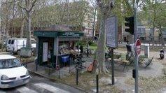 Toulouse : dans le kiosque asiatique, des travailleurs illégaux | Food Truck et cuisine de rue | Scoop.it