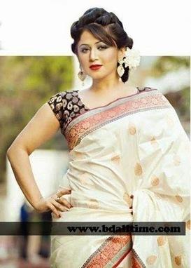 Model and Actress Farhana Sharin Faria Pictures ~ Bangladeshi Entertainment | Bangladeshi Model And Actress | Scoop.it
