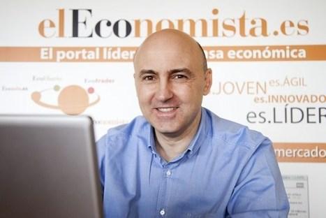 Día de Internet: Cinco consejos para garantizar la privacidad en las ... - elEconomista.es | tec3eso | Scoop.it