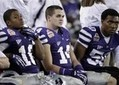K-State looks to future after Fiesta Bowl loss   College Football   Bradenton Herald   All Things Wildcats   Scoop.it