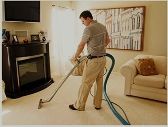 Garden Grove carpet cleaning | Garden Grove Carpet And Air Duct Cleaning | Scoop.it