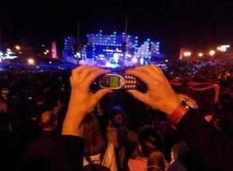 Les smartphones plus vendus que les feature phones | feature phone | Scoop.it