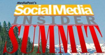 Pinterest and Instagram- Thoughts from the 2014 Social Media Insider Summit | Pinterest | Scoop.it