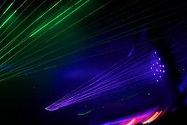 NYE 2011 clubbing guide: Europe   DJing   Scoop.it