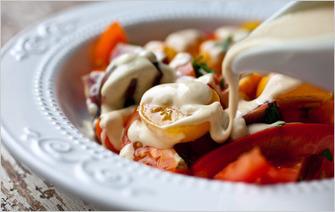 Recipes for Health - Series - The New York Times | Nuestro día a día | Scoop.it