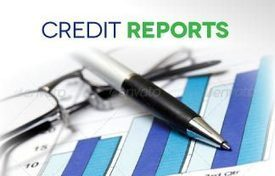 Credit Checking | Debt Collection Agency | Scoop.it