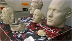 3D printing - a new industrial revolution? | Education Technology Telford | Scoop.it