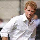Hot Ginger: 20 motivos por los que los pelirrojos son un objeto de deseo   Men Fashion Trends   Scoop.it