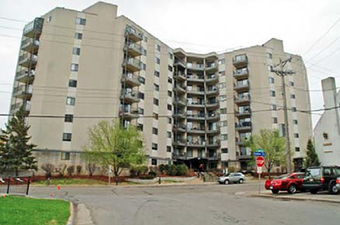 Condo owners turn to Minneapolis for help after lenders say 'No ... | Minneapolis Real Estate | Scoop.it