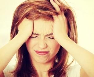 Migraine et maux de tête - Migraine médicamenteuse : comment la reconnaître et la traiter | Toxique, soyons vigilant ! | Scoop.it