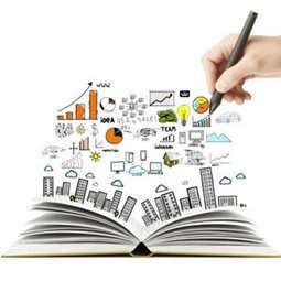 12 malentendidos sobre el marketing de contenidos | Estrategias de marketing | Scoop.it