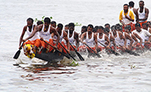 Group Holiday Packages in India, Book Group Tour and Travel Packages at Yatra.com   Holidays Information-India and World   Scoop.it