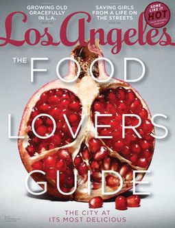 The Weekender: San Miguel de Allende - Los Angeles Magazine   San Miguel De Allende   Scoop.it