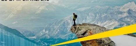 Panorama du Business Process Management | Planète Projets : Gestion de projet - Travail collaboratif - Conduite du changement | Scoop.it