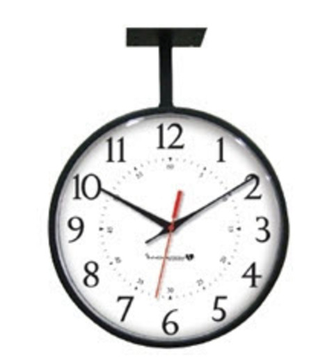 Wireless Clock Systems For Schools Powered by RebelMouse | Social Media | Scoop.it