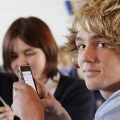 Study: Students with smartphones study more often | Hardware Libre | Scoop.it