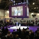 BETT 2013 – new technologies for education | Technology in Art And Education | Scoop.it