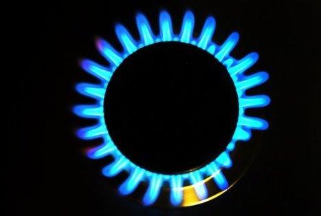 Vers une flambée des prix du gaz?   ECONOMIE ET POLITIQUE   Scoop.it