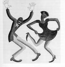 Website #3 PAL: Harlem Renaissance: A Brief Introduction | Harlem Renaissance by Sausha | Scoop.it