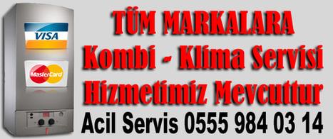 Kombi Servisi - kombi tamiri | kombi servisi - kombi servisleri | Scoop.it