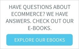 Make This Year The Year You Start Your Business   eCommerce Marketing tips for beginners   Scoop.it