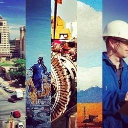 Recent Corporate Journalism Work for Clients | energy journalist | Scoop.it