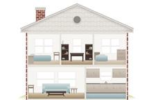 Control electrico en viviendas - Casa EcoHabitada | Arquitectura Sustentable | Scoop.it