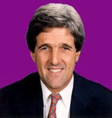 Senator Kerry Disputes DOMA Deportation | Coffee Party Equality | Scoop.it