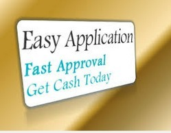 Monthly Payday Loans- Ultimate Fiscal Solution For Sudden Monetary Problems | Monthly Loans - Installment Loans with Bad Credit Ok No Hassel | Scoop.it