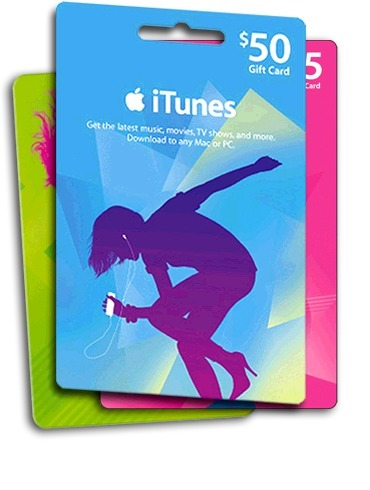 Where can you purchase an iTunes gift cards | Google play gift card | Scoop.it
