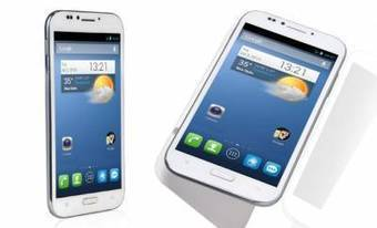 Karbonn Titanium S9, company's new flagship phablet launched for Rs 19,990 | Vehicles | Scoop.it