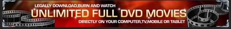 Online Movies - Download Full Movies | Carb Nite Fat Burner | Scoop.it