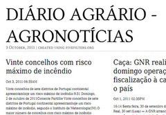 Oito mercados estratégicos para o vinho português | Wine Pulse | Scoop.it